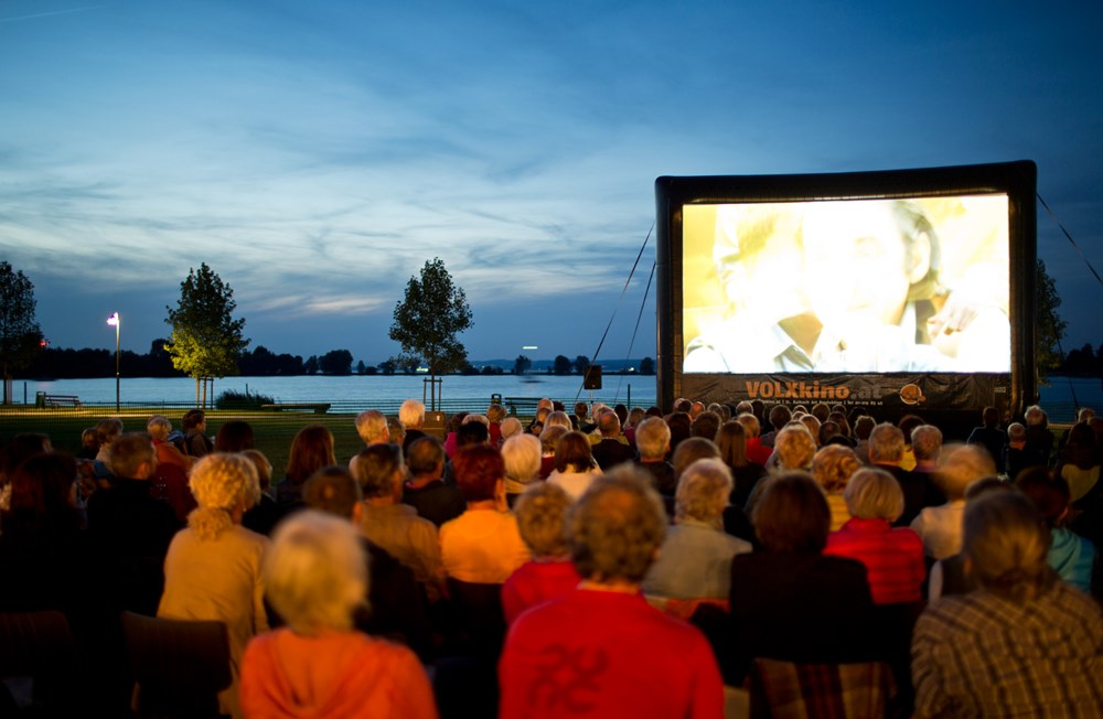 Open-air-Filmfestival-hardmovie.jpg